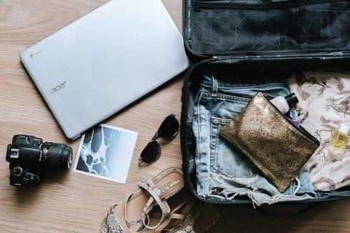 海外旅行保険の考え方のポイント
