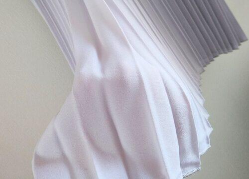 Pierrotのプリーツスカート